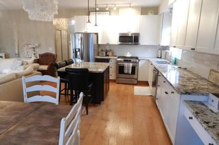 Photo 6: 4331 BAYVIEW STREET in Richmond: Steveston South Home for sale ()  : MLS®# R2130888
