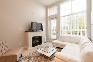 "Photo 2: 103 2970 KING GEORGE Boulevard in Surrey: Elgin Chantrell Condo for sale in ""WATERMARK"" (South Surrey White Rock)  : MLS®# R2011734"