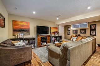 Photo 29: 2422 1 Avenue NW in Calgary: West Hillhurst Semi Detached for sale : MLS®# A1104201