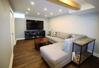Photo 31: 826 McMurdo Drive in Cobourg: House for sale : MLS®# X5232680