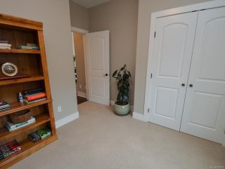 Photo 20: 420 Rosewood Close in PARKSVILLE: PQ Parksville House for sale (Parksville/Qualicum)  : MLS®# 779701