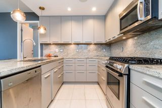 """Photo 24: 604 2528 MAPLE Street in Vancouver: Kitsilano Condo for sale in """"The Pulse"""" (Vancouver West)  : MLS®# R2514127"""