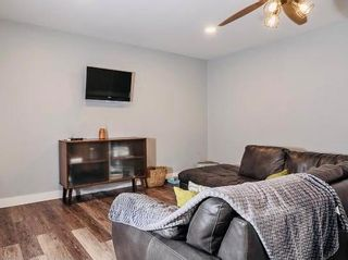 Photo 17: 8 ELM Street: Stonewall Residential for sale (R12)  : MLS®# 202117641