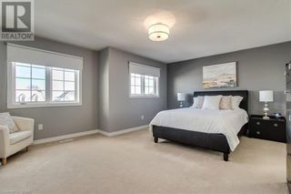 Photo 21: 823 GREENLY Drive in Cobourg: House for sale : MLS®# 40070363