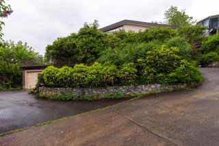 """Photo 11: 38083 HARBOUR VIEW Place in Squamish: Hospital Hill House for sale in """"HOSPITAL HILL"""" : MLS®# R2587611"""
