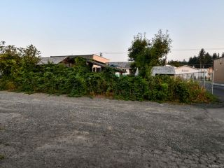 Photo 32: 1640 15th Ave in CAMPBELL RIVER: CR Campbell River Central House for sale (Campbell River)  : MLS®# 794078