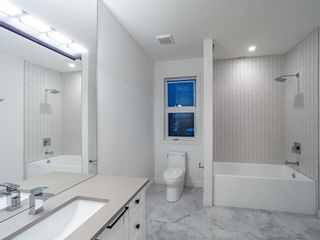 Photo 36: 4 Rosetree Crescent NW in Calgary: Rosemont Detached for sale : MLS®# A1084725