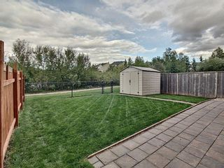 Photo 28: 656 Copperfield Boulevard SE in Calgary: Copperfield Detached for sale : MLS®# A1143747