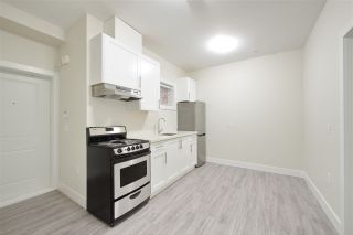 Photo 18: 2158 MANNERING Avenue in Vancouver: Collingwood VE 1/2 Duplex for sale (Vancouver East)  : MLS®# R2309901