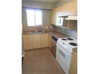 """Photo 14: 404 1990 DUNBAR Street in Vancouver: Kitsilano Condo for sale in """"THE BREEZE"""" (Vancouver West)  : MLS®# V1093598"""