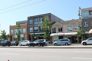 """Photo 3: 2576 KINGSWAY in Vancouver: Collingwood VE Multi-Family Commercial for sale in """"Mountainview Flats"""" (Vancouver East)  : MLS®# C8039679"""