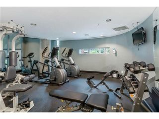 """Photo 16: 2308 58 KEEFER Place in Vancouver: Downtown VW Condo for sale in """"Firenze 1"""" (Vancouver West)  : MLS®# V1140946"""
