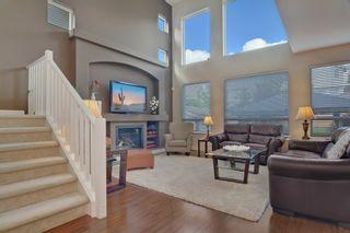 Photo 3: 2261 Merlot Blvd in MORNINGSTAR HOME: Home for sale : MLS®# R2071015
