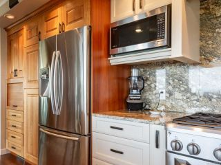 Photo 35: 321 Carnegie St in CAMPBELL RIVER: CR Campbell River Central House for sale (Campbell River)  : MLS®# 840213