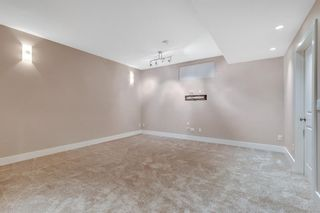 Photo 26: 144 Evansdale Common NW in Calgary: Evanston Detached for sale : MLS®# A1131898
