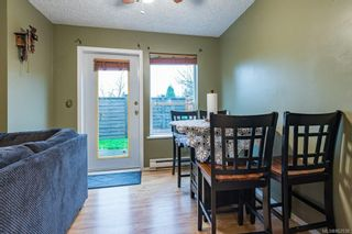 Photo 36: 32 717 Aspen Rd in : CV Comox (Town of) Row/Townhouse for sale (Comox Valley)  : MLS®# 862538