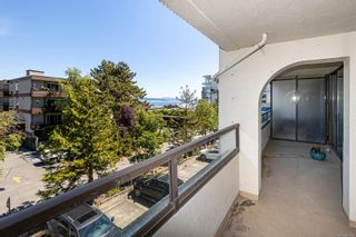 Photo 15: 207 9805 Second St in : Si Sidney North-East Condo for sale (Sidney)  : MLS®# 877301