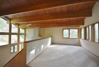 Photo 11: 13437 LEE ROAD in Pender Harbour: Pender Harbour Egmont House for sale (Sunshine Coast)  : MLS®# R2322389