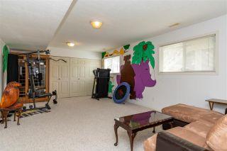 Photo 25: 20989 GREENWOOD Drive in Hope: Hope Kawkawa Lake House for sale : MLS®# R2574595