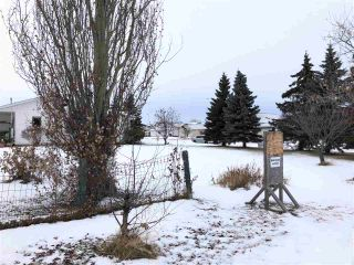 Photo 7: 10843 110 Street: Westlock Vacant Lot for sale : MLS®# E4223231