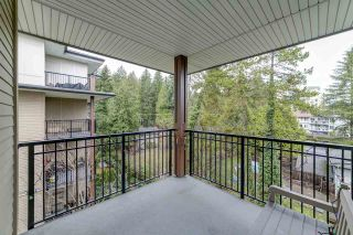 """Photo 23: 401 1152 WINDSOR Mews in Coquitlam: New Horizons Condo for sale in """"Parker House East by Polygon"""" : MLS®# R2527502"""