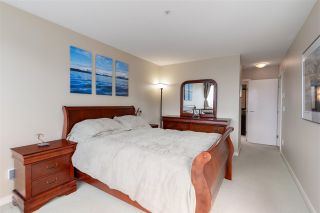 Photo 29: 505 122 E 3RD Street in North Vancouver: Lower Lonsdale Condo for sale : MLS®# R2593280