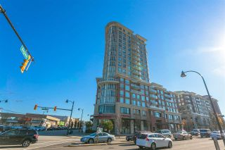 """Photo 16: 712 4028 KNIGHT Street in Vancouver: Knight Condo for sale in """"KING EDWARD VILLAGE"""" (Vancouver East)  : MLS®# R2218321"""