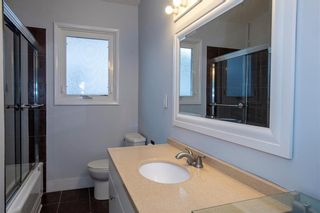 Photo 16: 878 Beaverbrook Street in Winnipeg: River Heights South Residential for sale (1D)  : MLS®# 202028124