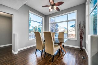 Photo 7: 23 Prestwick Parade SE in Calgary: McKenzie Towne Detached for sale : MLS®# A1148642