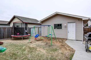 Photo 35: 233 MCCONACHIE Drive in Edmonton: Zone 03 House for sale : MLS®# E4241233
