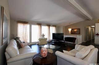 Photo 13: 220 Battleford Trail in Swift Current: Trail Residential for sale : MLS®# SK864504