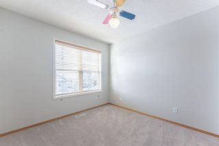 Photo 20: 170 Arbour Grove Close NW in Calgary: Arbour Lake Detached for sale : MLS®# A1068980