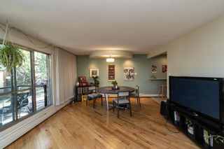 Photo 2: 301 10745 83 Avenue in Edmonton: Zone 15 Condo for sale : MLS®# E4259103