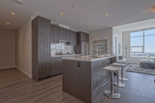 """Photo 14: 2801 530 WHITING Way in Coquitlam: Coquitlam West Condo for sale in """"BROOKMERE"""" : MLS®# R2551819"""