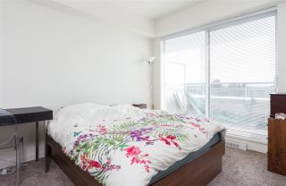 """Photo 4: 507 3333 MAIN Street in Vancouver: Main Condo for sale in """"3333 Main"""" (Vancouver East)  : MLS®# R2211173"""