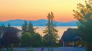 Photo 6: 1473 VERNON Drive in Gibsons: Gibsons & Area House for sale (Sunshine Coast)  : MLS®# R2622855