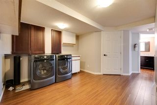 Photo 31: 2310 33A Avenue in Edmonton: Zone 30 House for sale : MLS®# E4238867