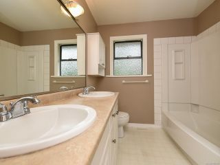 Photo 5: 4981 Childs Rd in COURTENAY: CV Courtenay North House for sale (Comox Valley)  : MLS®# 840349