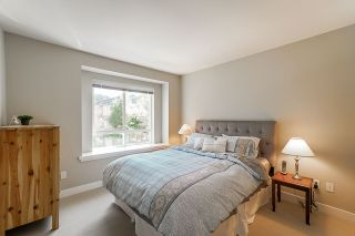 Photo 14: R2494864 - 5 3395 GALLOWAY AVE, COQUITLAM TOWNHOUSE