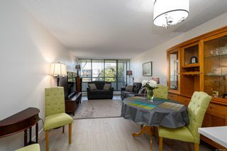 Photo 8: 207 9805 Second St in : Si Sidney North-East Condo for sale (Sidney)  : MLS®# 877301