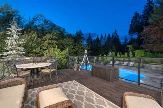 """Photo 32: 24325 126 Avenue in Maple Ridge: Websters Corners House for sale in """"Academy Park"""" : MLS®# R2462772"""