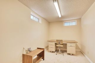Photo 36: 712 75 Avenue SW in Calgary: Kingsland Detached for sale : MLS®# A1016044