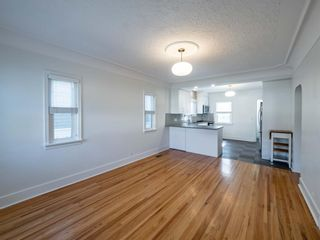 Photo 11: 537 18 Avenue NW in Calgary: Mount Pleasant Detached for sale : MLS®# A1152653
