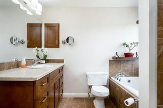 Photo 25: 813 Southfork Green: Leduc House for sale : MLS®# E4255168