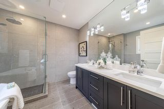 Photo 21: 944 Parkvalley Way SE in Calgary: Parkland Detached for sale : MLS®# A1153564