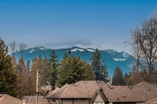 Photo 32: 1636 KEMPLEY Court in Abbotsford: Poplar House for sale : MLS®# R2607030