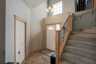 Photo 12: 223 Springborough Way SW in Calgary: Springbank Hill Detached for sale : MLS®# A1114099