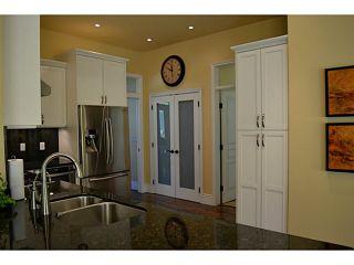"Photo 7: 3326 CANTERBURY DR in SURREY: Morgan Creek House for sale in ""MORGAN CREEK"" (South Surrey White Rock)  : MLS®# F1318570"