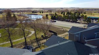 Photo 39: 555 6th Avenue Southeast in Swift Current: South East SC Residential for sale : MLS®# SK852012