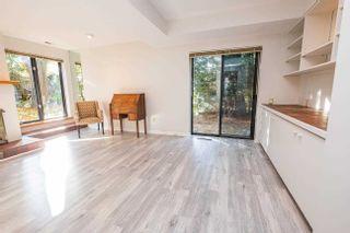 Photo 11: 30 Brightbay Crescent in Markham: Grandview House (Sidesplit 4) for sale : MLS®# N4630588